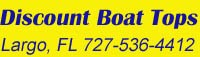 discount_boat_tops
