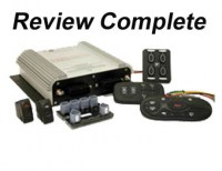 dss_digital_marine_switching_systems_review