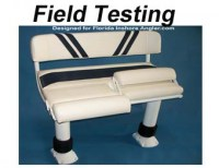 seaspension_shock_absorbing_leaning_post_bench_seat_review