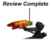 snapper_remote_latch_review