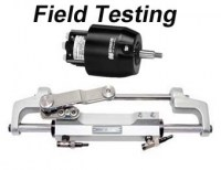 uflex_silversteer_hydraulic_outboard_steering_review